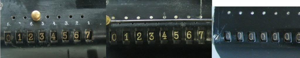 Image 2b