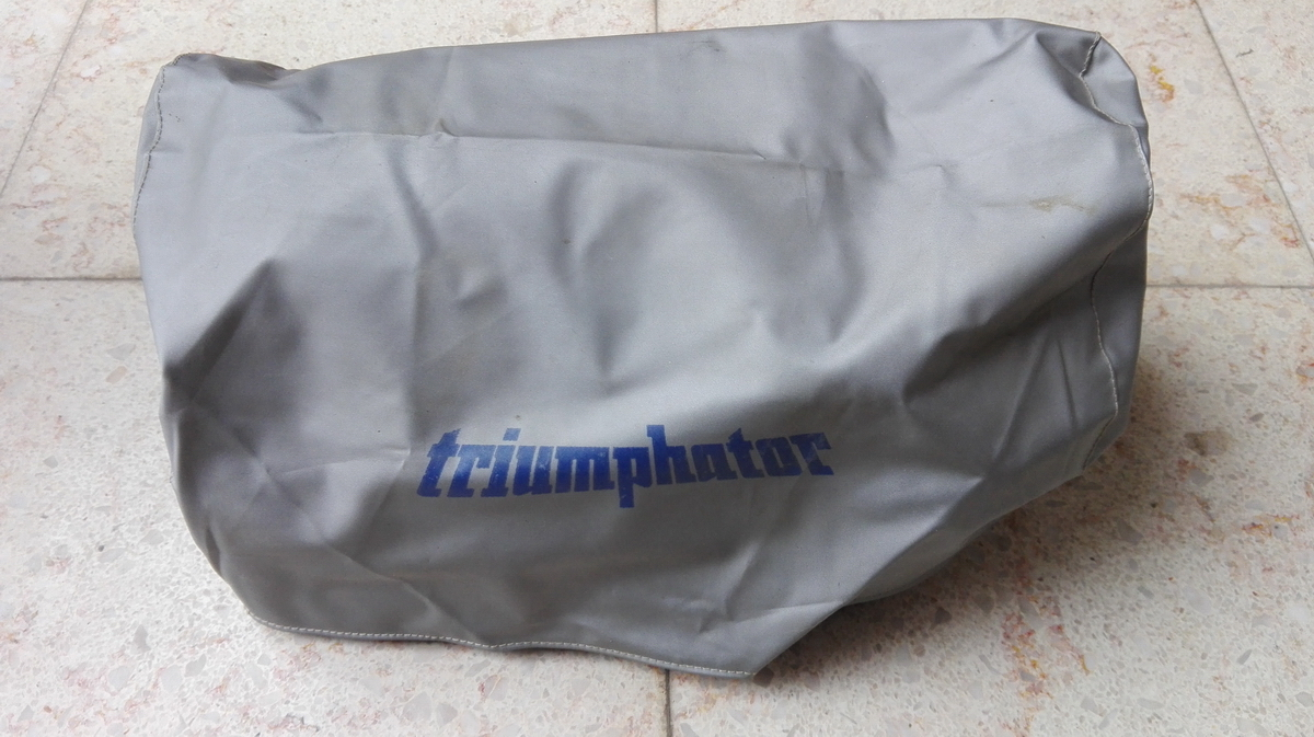 Triumphator KN